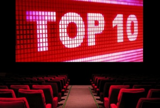кино новинки топ 10