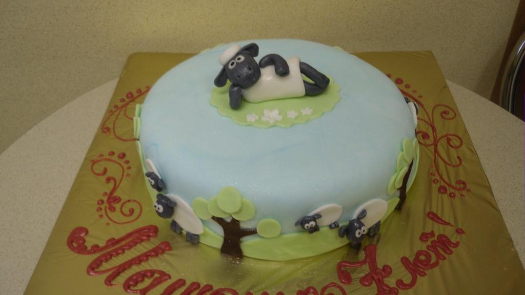 Сайт мой торт рф