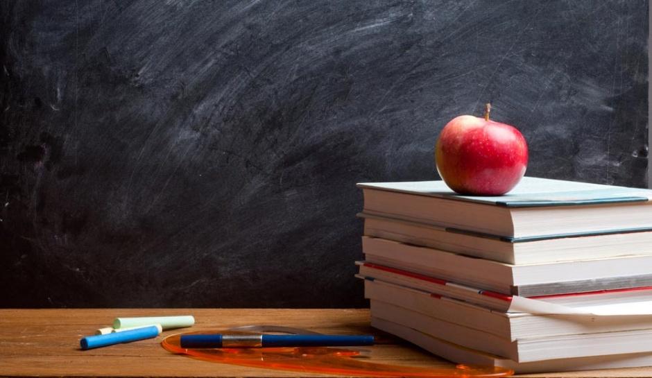 Станет ли школьное образование в 2019 году платным?